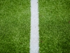 Artificial Grass, Sports