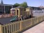 Hateley Heath Primary School