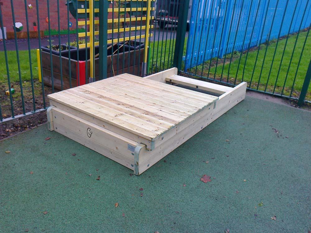 Rsj Play Ltd Sand Box Rsj Play Ltd