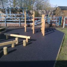 Ocker Hill Primary School